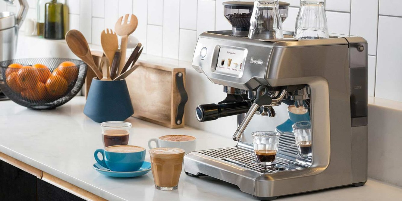 Common Mistakes You Should Avoid When Getting a Machine For Making Espresso – Jobs in Wildlife