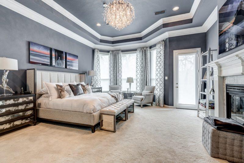 bedroom-renovations