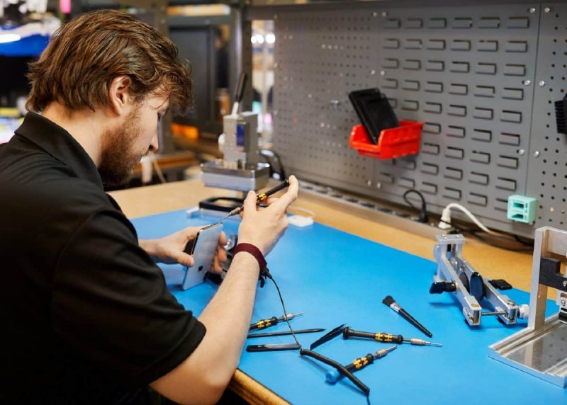 repairs-smartphones