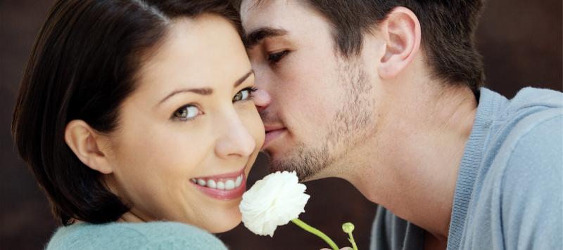 relationship advice free