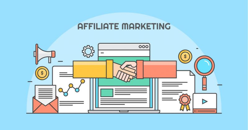 best-affiliates-marketing