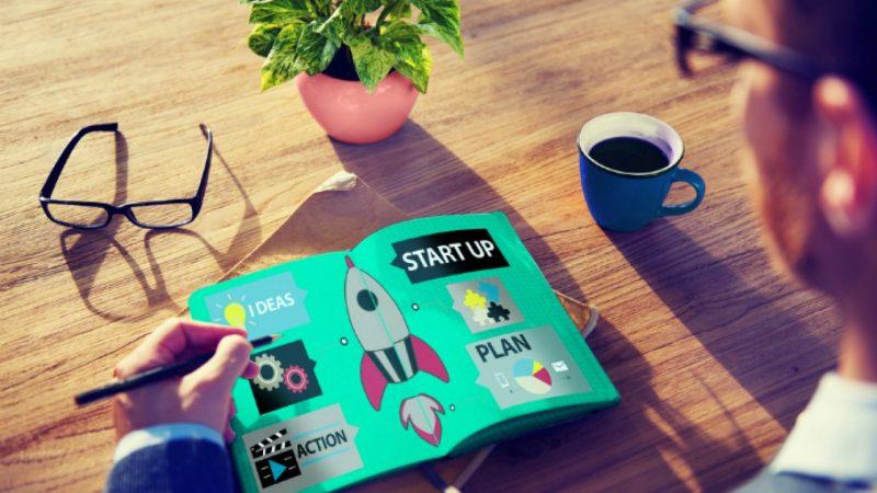 digital marketing salary guide
