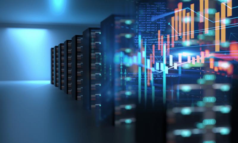 hipaa compliant virtual data room