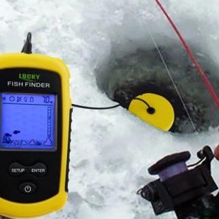 fish finder terraria