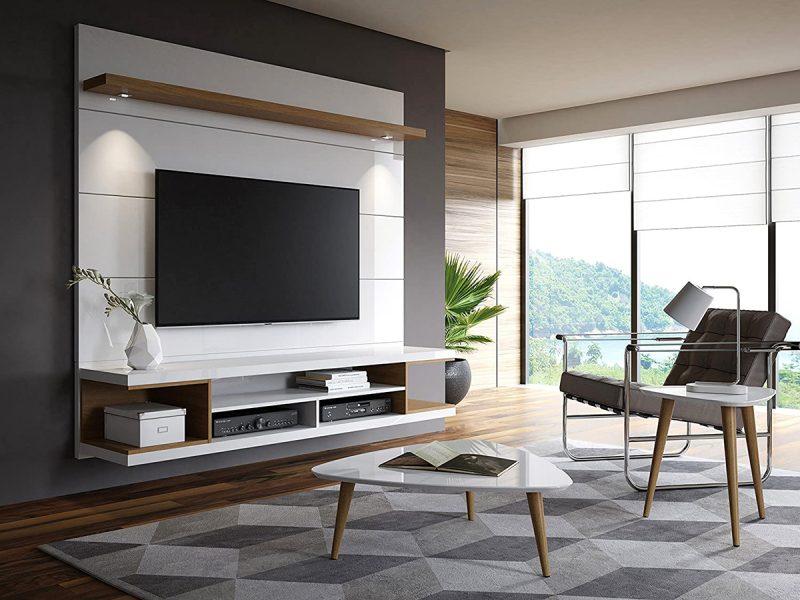 Modern-TV-Stand