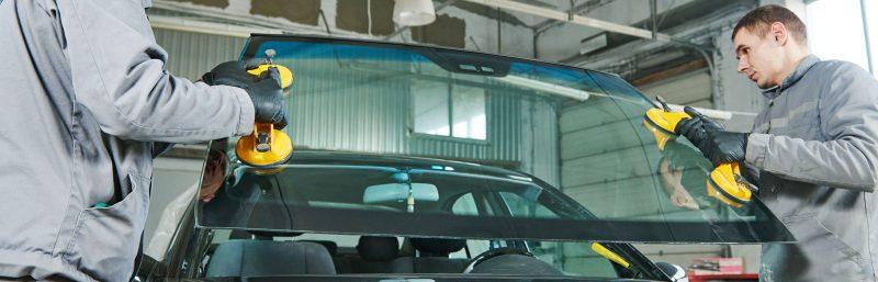 auto-glass-business