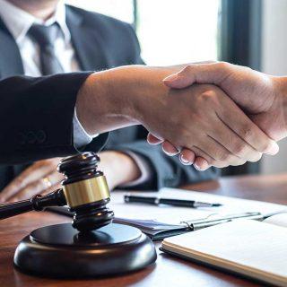 attorneys-personal-injury