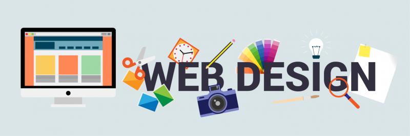 best website designer