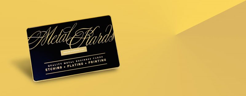 business cards buy