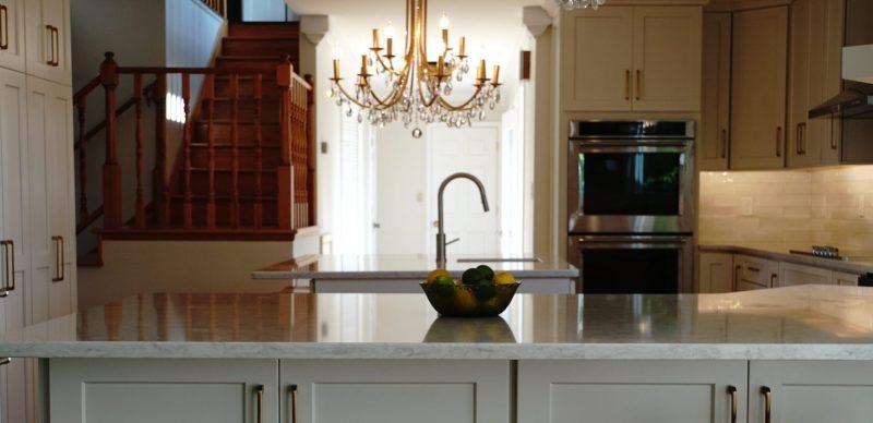 best kitchen remodeling
